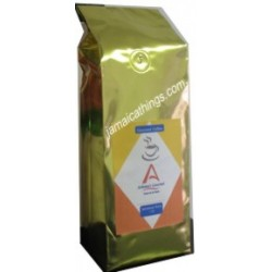 Ashana's Blue Mountain Coffee Blend - 1 LB