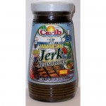 Carib Mild Jerk Seasoning