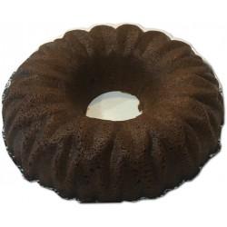 Ashana's Caribbean Black Cake (1 lb)